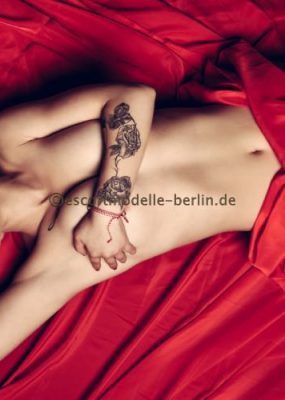 Escort Berlin Girl Beatrice Foto 06