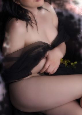 Escort Berlin Girl Christina Foto 02