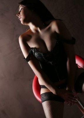 Escort Berlin Girl Diana Foto 01