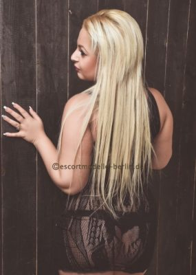 Escort Berlin Girl Natalie Foto 04