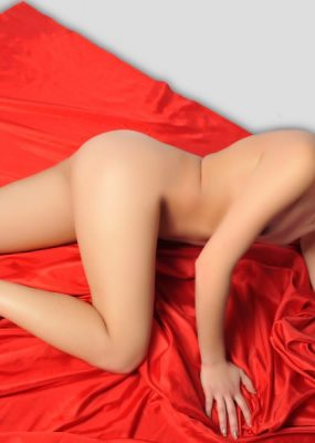 Escort Berlin Girl Polly Foto 05