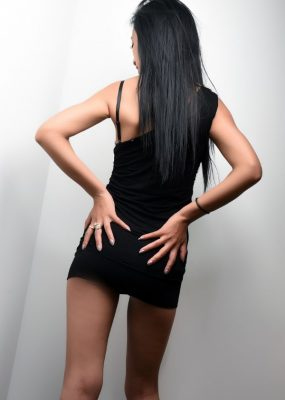 Escort Berlin Girl Silvia Foto 03