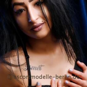 Callgirl Tamara, 22 Jahre